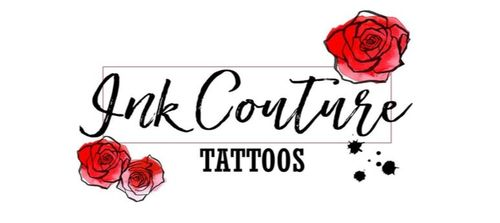 Ink Couture Tattoos | San Antonio's Premier Tattoo Shop